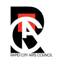 RAPID CITY ARTS COUNCIL